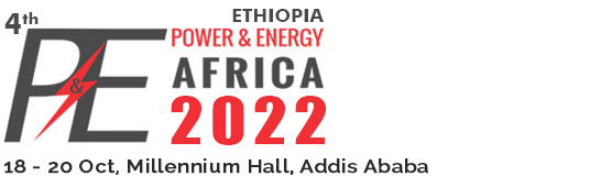 POWER & ENERGY ETHIOPIA 2017